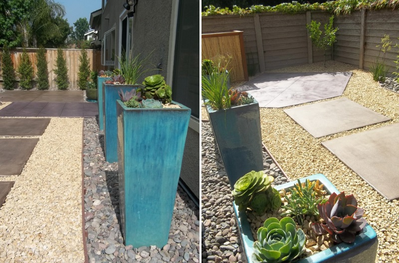 Backyard Patio Pool Ideas