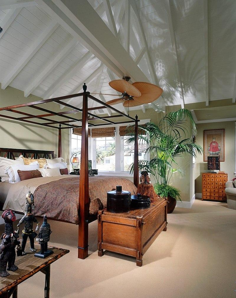 Image Result For Master Bedroom Color Trends