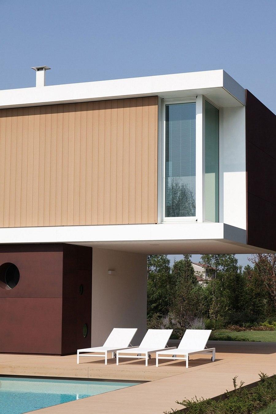Italian Home Decor Ideas