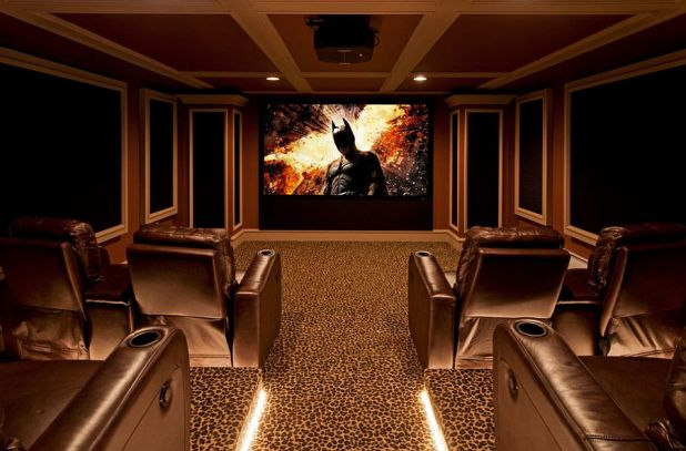 Home Theatre False Ceiling Designs | Kayahomes.co on home system design, home entertainment, kitchen design, home furniture, interior design, home cafe design, home theatre room, home theaters mansions, speakers design, home theatre interiors, movies design, bedroom design, home cinema design, theatre floor plan design, wine cellar design, bar design, home bowling design, swimming pool design, theatre classroom design, decks design,