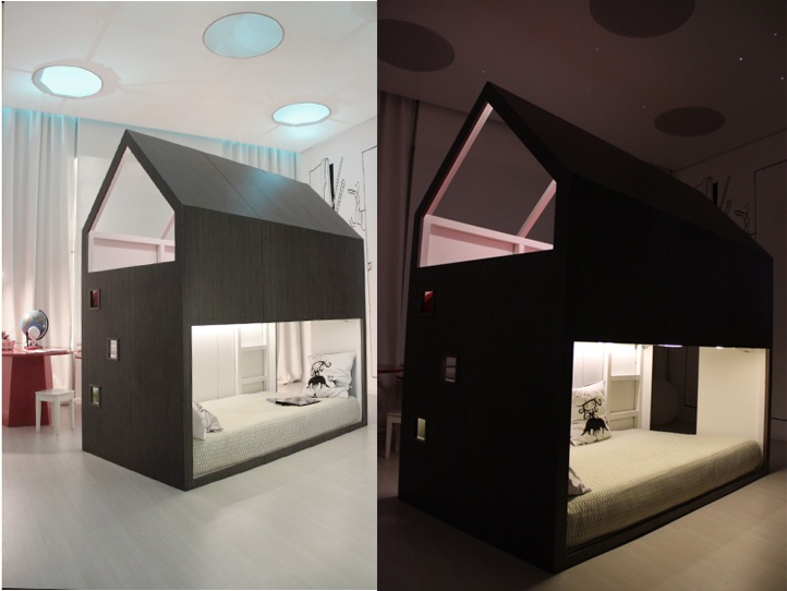 8 Awesome Pieces Of Bedroom Furniture You Wont Believe