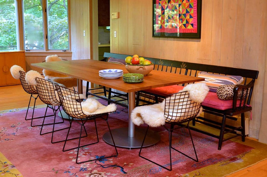 Image Result For Dining Room Table And Chair Sets