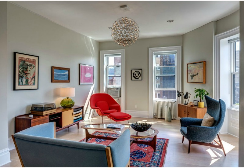 Image Result For How To Set Up A Small Living Room With Furniture