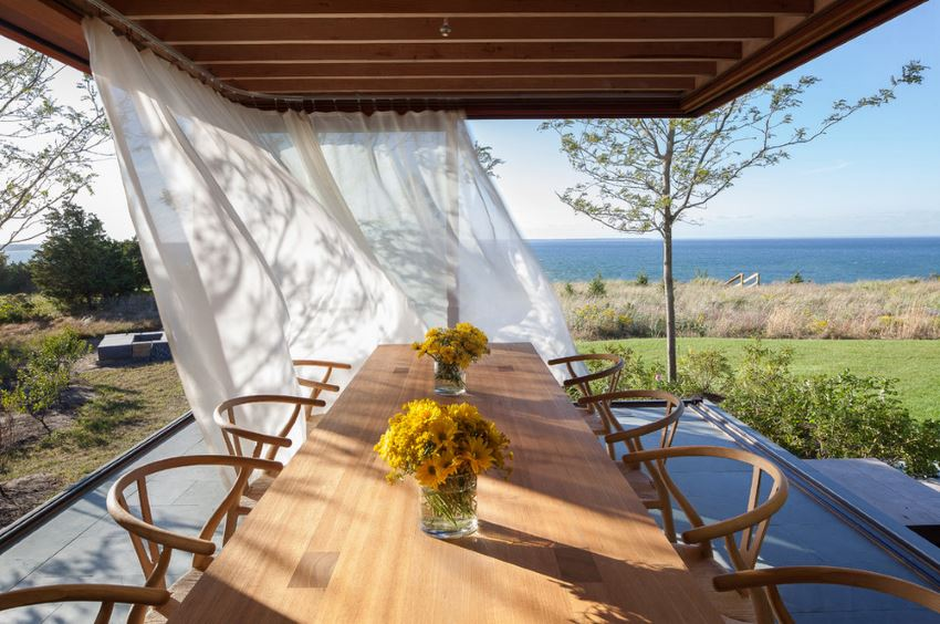 Natural Mosquito Repellent Ideas For Your Outdoor Space