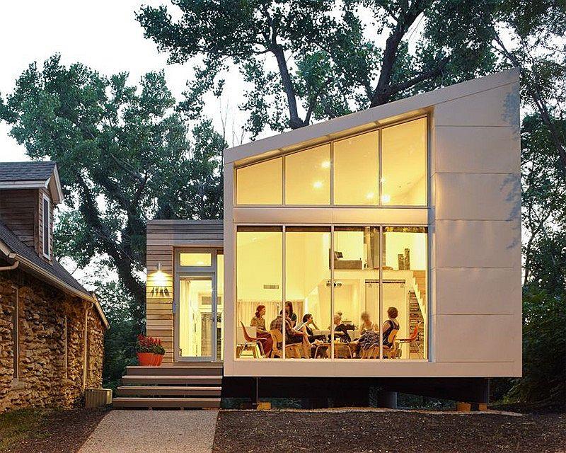Aura Interior Design