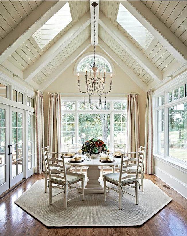 sunroom lighting ideas. Sunroom Lighting Ideas. Bright Sunrooms That Take Every Advantage Natural Light Ideas U I