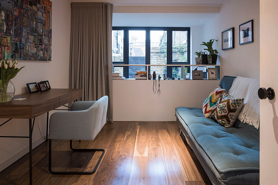 Tri Level Home Decorating