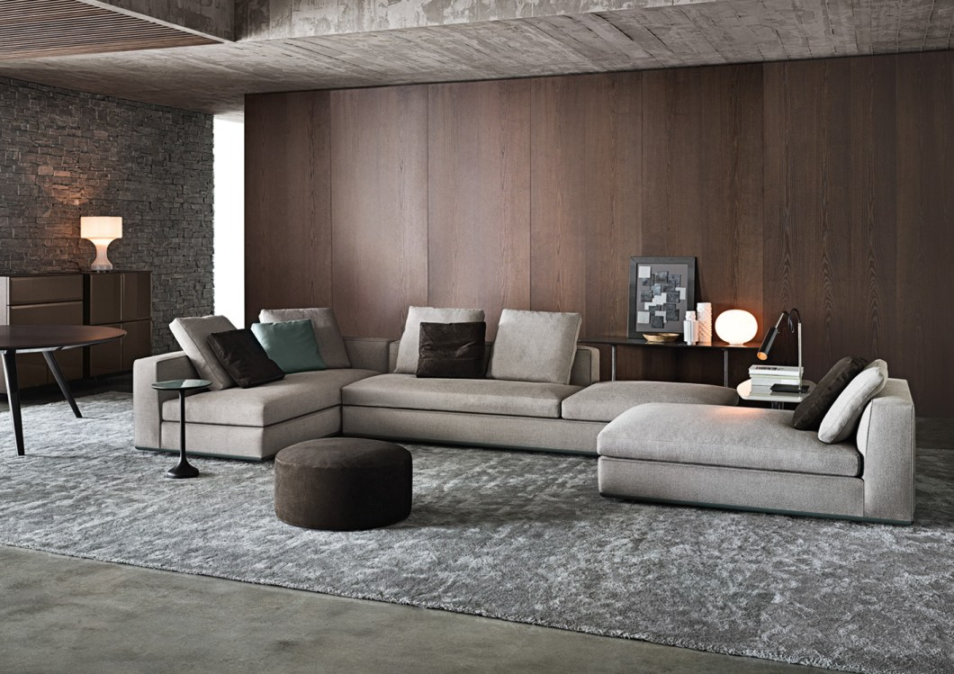 View In Gallery Powell Sofa