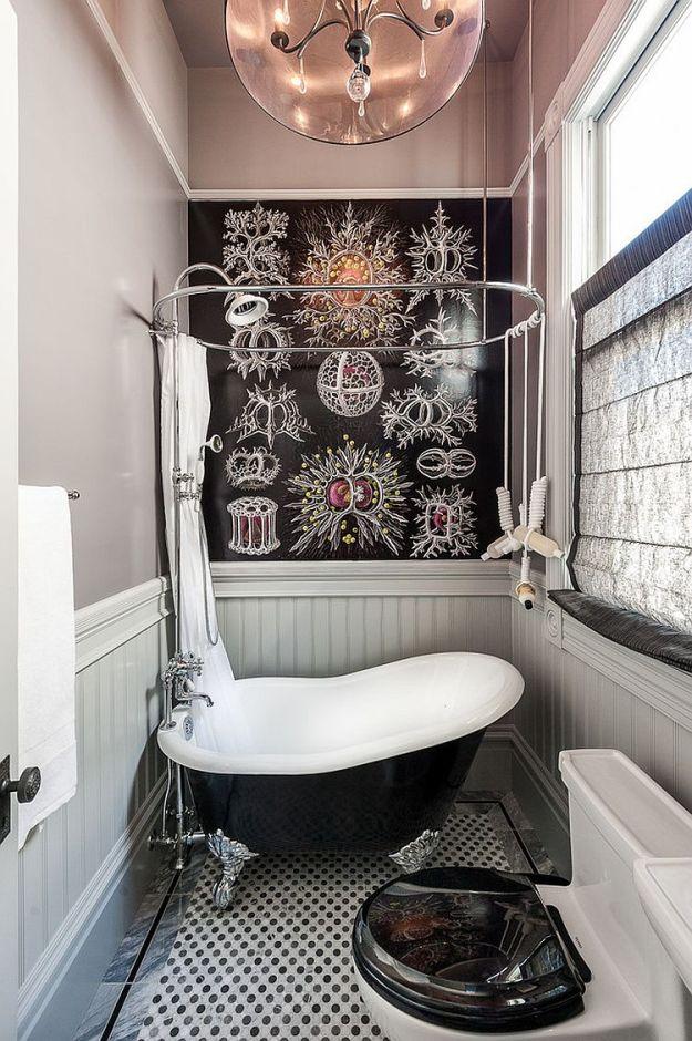 bathtub options small bathroom. elegant bathroom right style