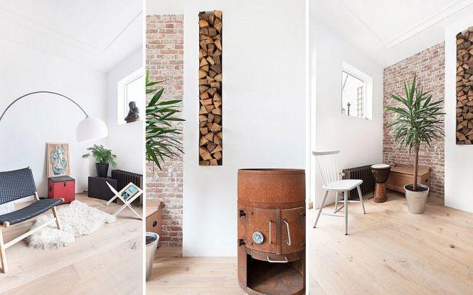 Country Home Decorating Ideas Pinterest Simple Decor Dutch Doors Diy Door