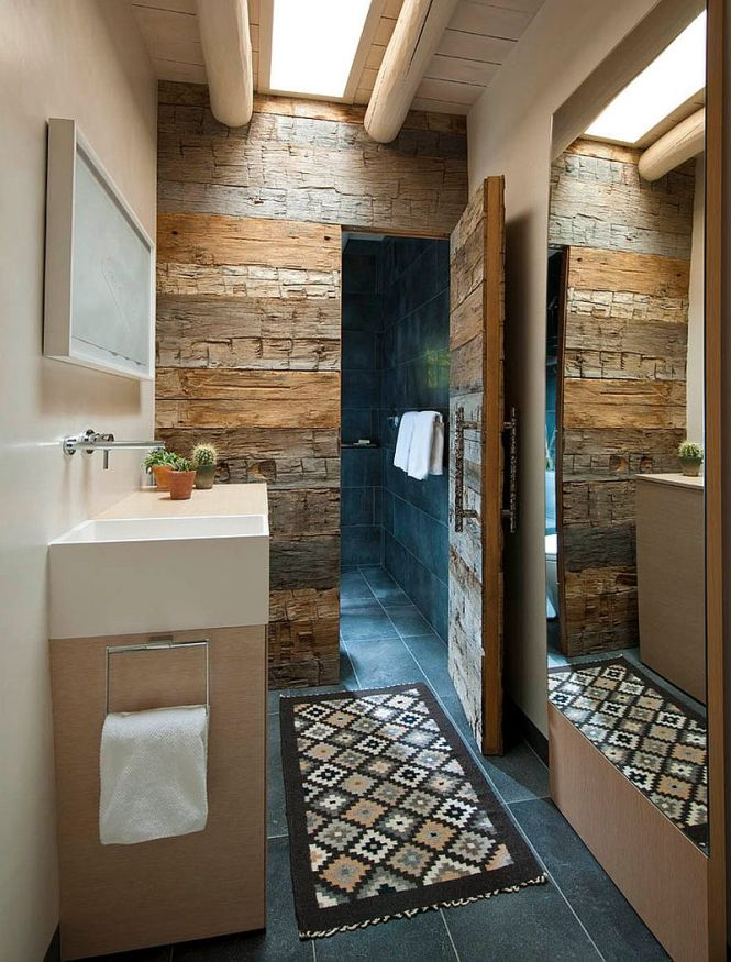 barn wood bathroom ideas brightpulse us