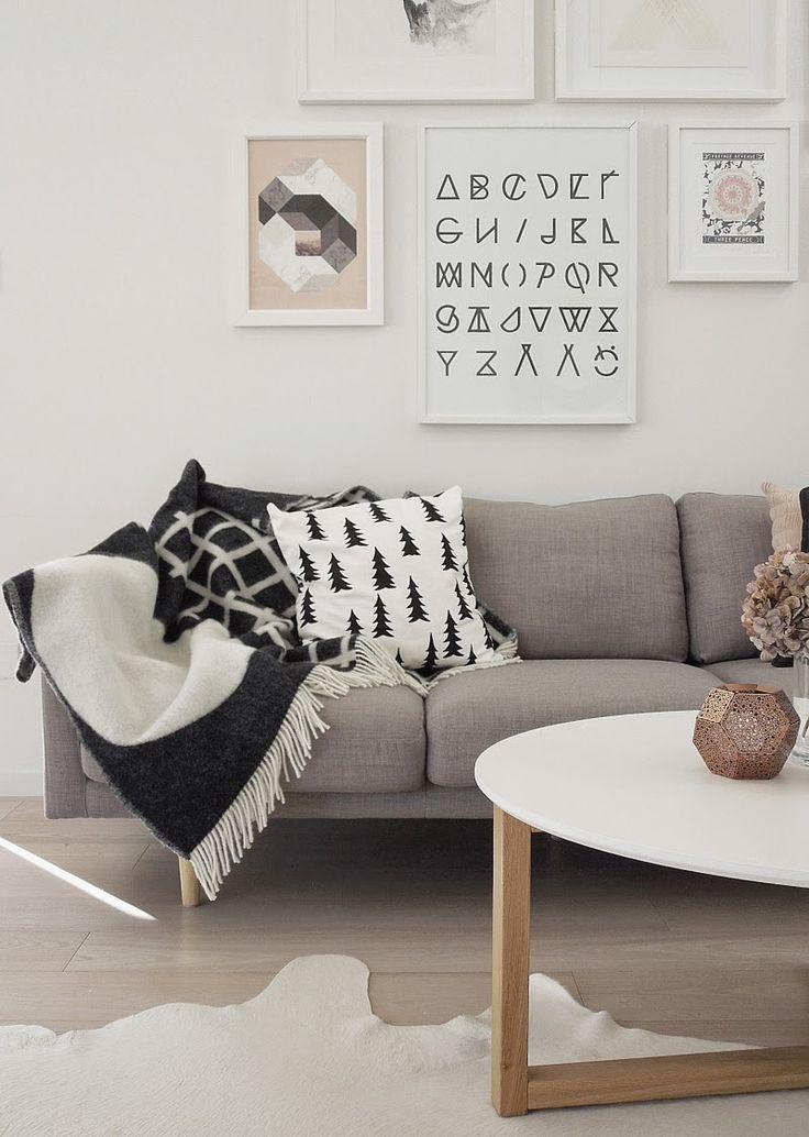 sofa pillows ideas online