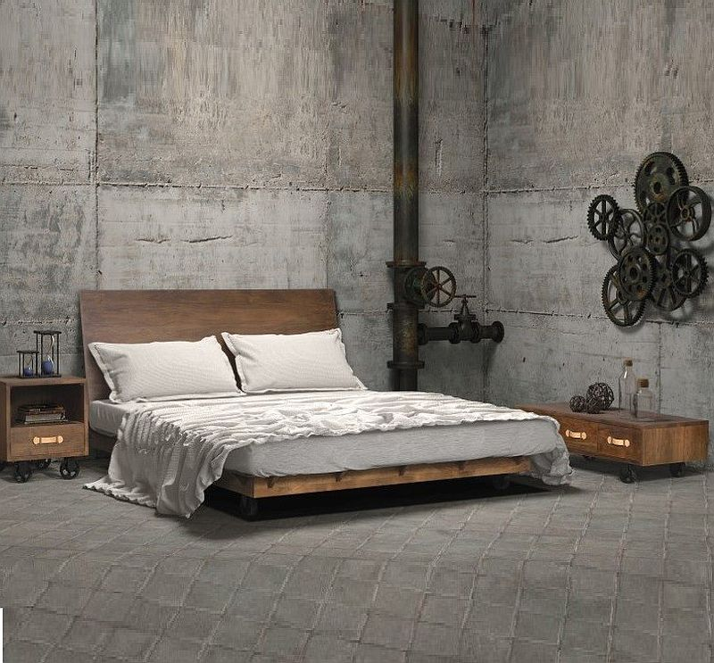 beds on casters 15 designs that wheel