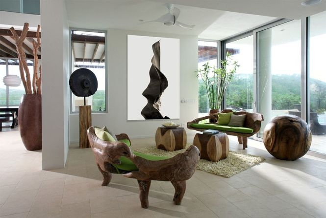 Living Room Modern Decor Startling Contemporary Decorating Ideas Fair Design Inspiration 23
