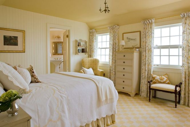 Best Victorian Style Bedroom Sets