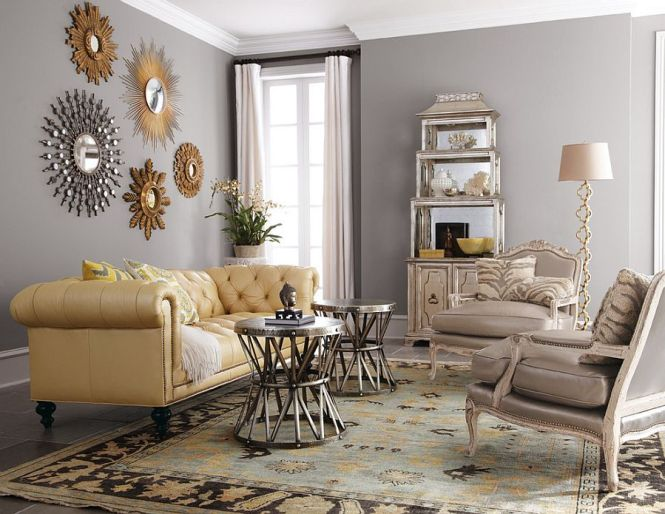Design Wall Mirrors 28 Unique And Stunning Mirror Designs For Living Room Mirrored