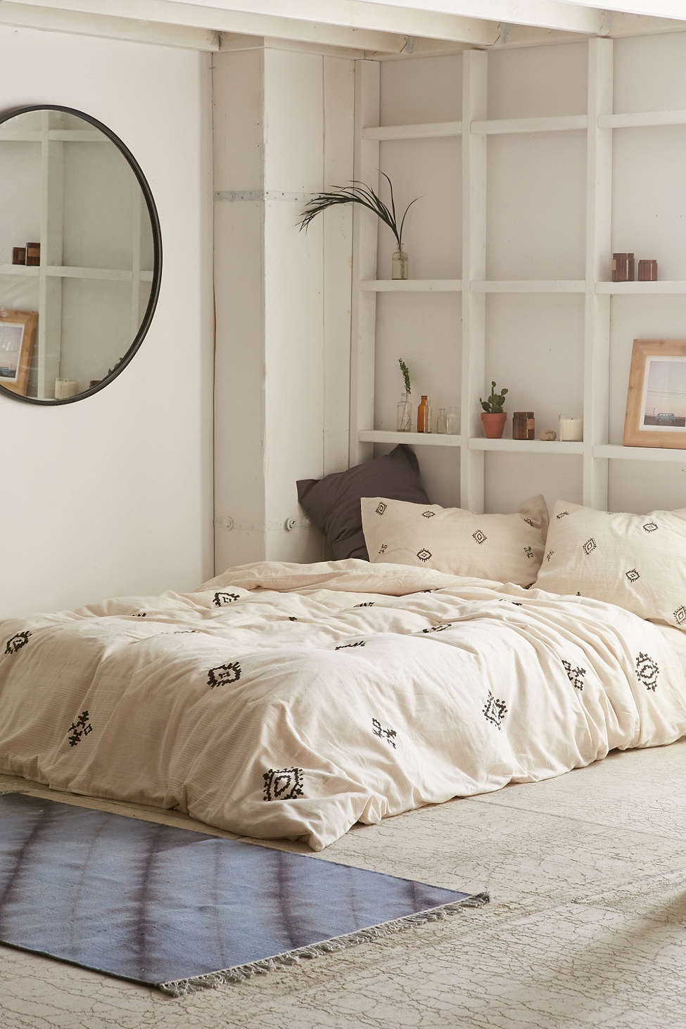 bedroom design tips for a serene sanctuary