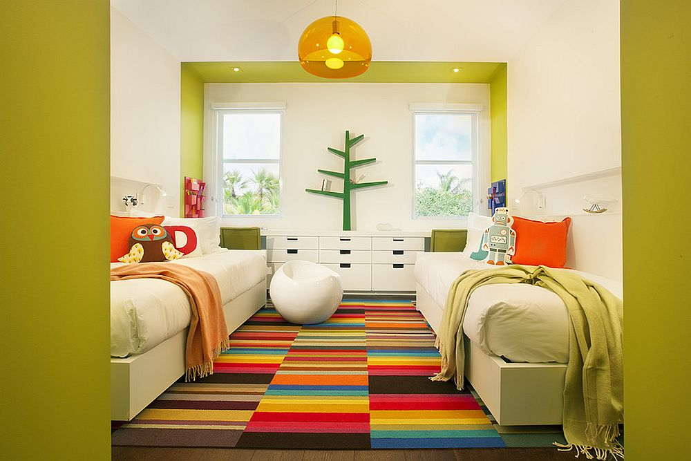 Rugs Kids Rooms
