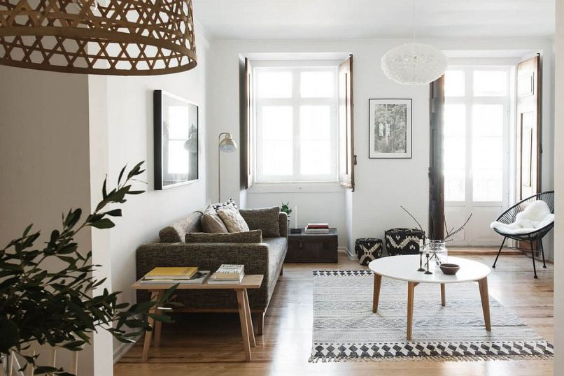 modern living room escape walkthrough 100 ideas contemporary great