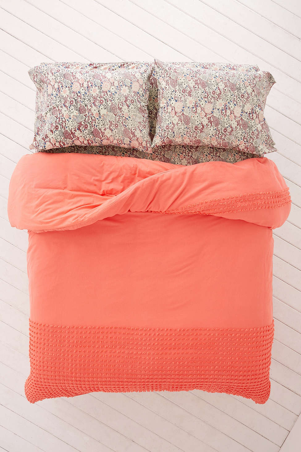 Shopping For Bed Sheets Helpful Tips And Pointers
