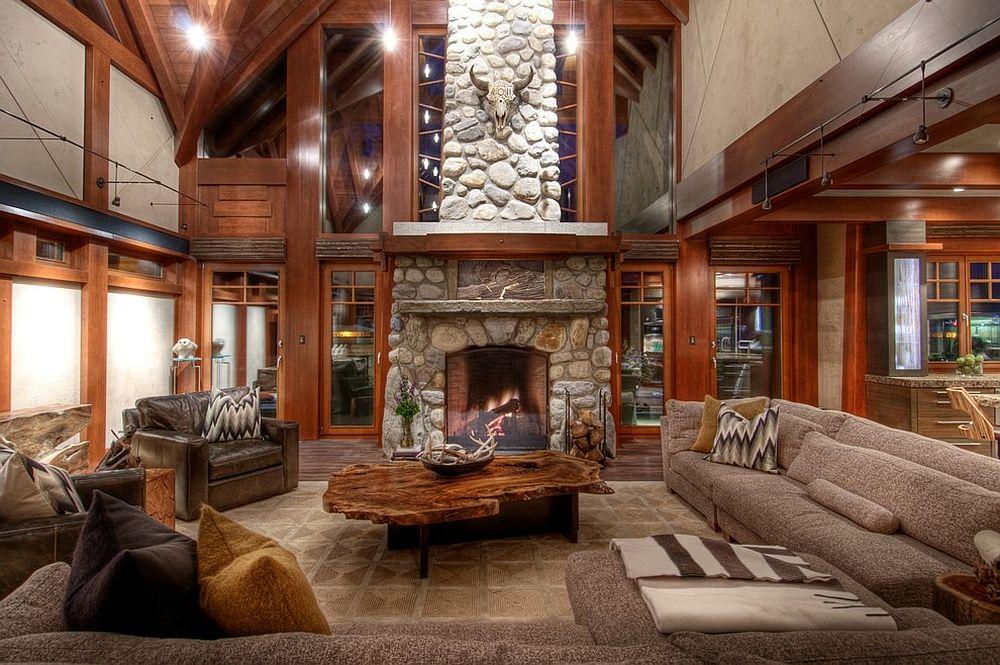 Fairmont Design Furniture
