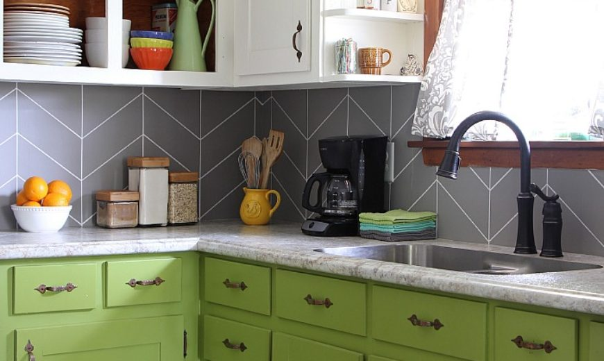 Best Kitchens And Bathrooms