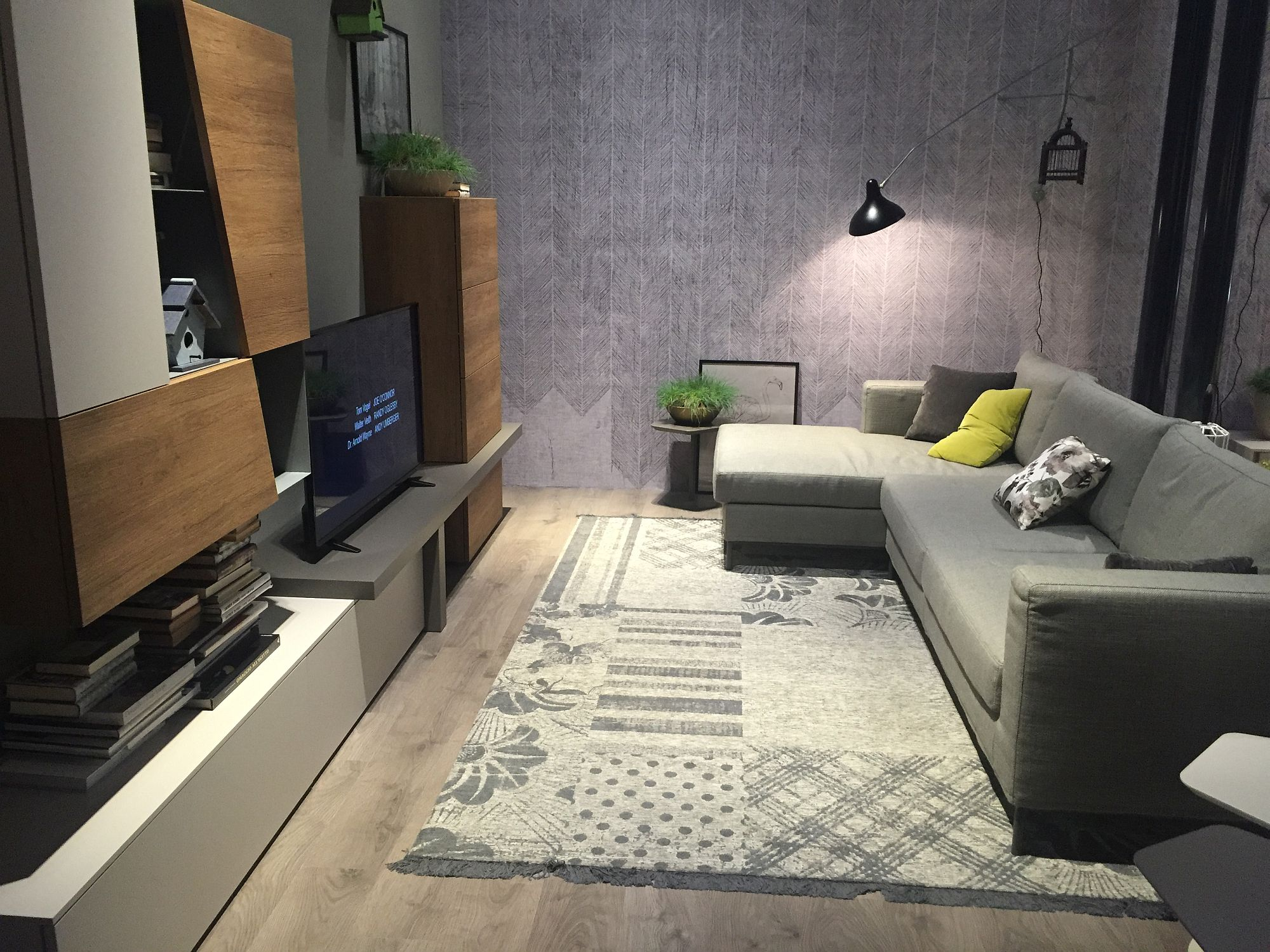 Maximize Space And Style 25 Smart And Trendy Living Room