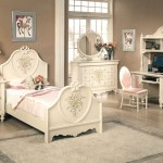 Kbfs42 Ideas Here Kids Bedroom Furniture Sets Collection 5027