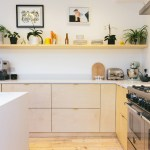 Ikea Kitchens Hacked By 4 Enterprising Establishments