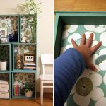 10 Modern Diy Bookshelves From The Easy To The Exquisite