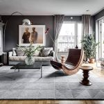 50 Small Apartment Living Rooms With The Best Space Saving Ideas