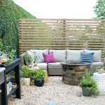 Budget Friendly Privacy Screen Ideas For Your Outdoor Space