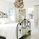 Bed Frame Designs That Fit In With All Styles 25 Trendy Ideas Photos