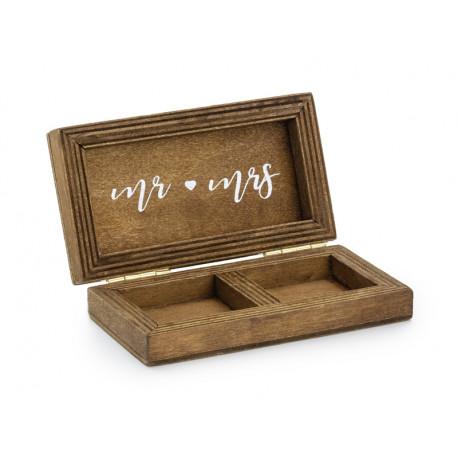 https www decorationsdemariage fr mariage automne 6381 le porte alliances ecrin en bois html