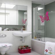 100 Bathroom Idea Kids Diy