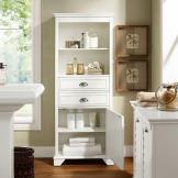 100 Bathroom Stylish Design