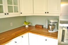 100 Beadboard Backsplash Bathroom White Kitchen