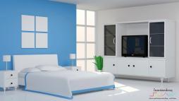 100 Choose Paint Color Remodelaholic Choosing