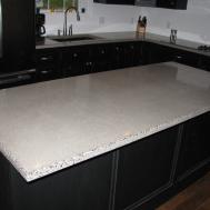 100 Concrete Countertops Countertop Diy