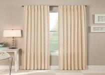 100 Drapery Headers Heritage Lace Curtains