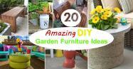 100 Easy Diy Gutter Garden Inspiring Herb