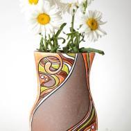 100 Flower Vases Decorating Ideas Cute