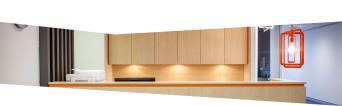 100 Home Lighting Design Brisbane
