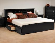 100 Indian Bed Design Seductive Bedrooms