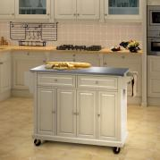 100 Kitchen Island Country Fancy