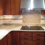 100 Kitchens Backsplashes Elatarcom Design