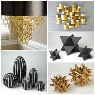 100 Modern Home Decor Accessories Colors Bright