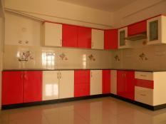100 Modular Kitchen Designer Design