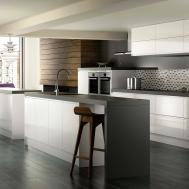 100 Modular Kitchen Designs Small Kitchens