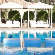 100 Orchid Reef Hotel Eilat Best Hotels Israel